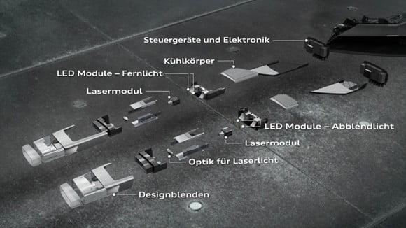 audi_sport_quattro_laserlight_lights-580-90