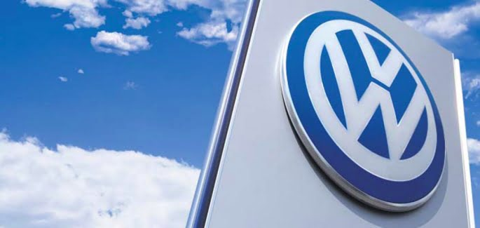 Volkswagen To Invest Rs. 800 Cr.: Assemble Engines, Powertrains in India