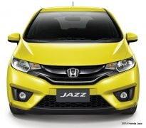 honda-jazz-indonesia-2