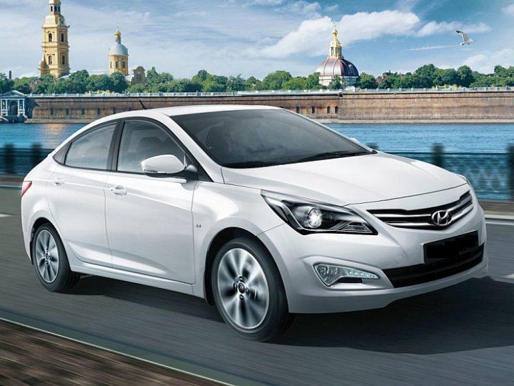 2015-Hyundai-Verna-Sedan-Facelift-1