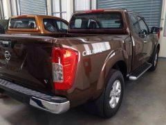 2015-Nissan-Navara-Pick-Up-Truck-2