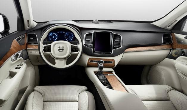 2015 volvo-xc90-interior-11