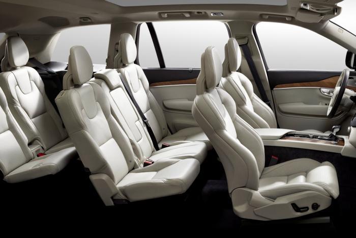 2015 volvo-xc90-interior-2