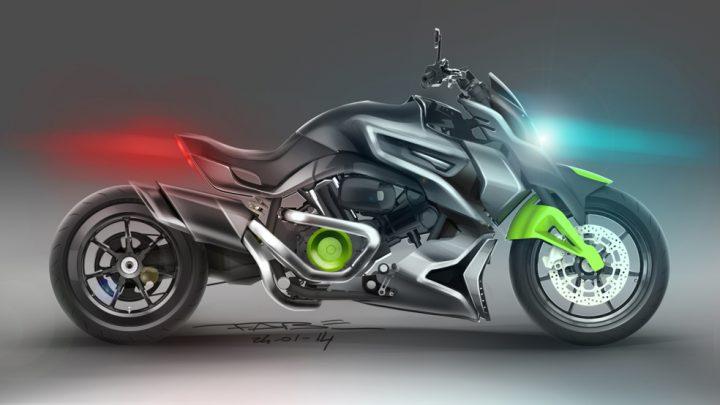 835x470xPower-cruiser-ST7-bike-3.jpg.pagespeed.ic.8jmGnSmefW