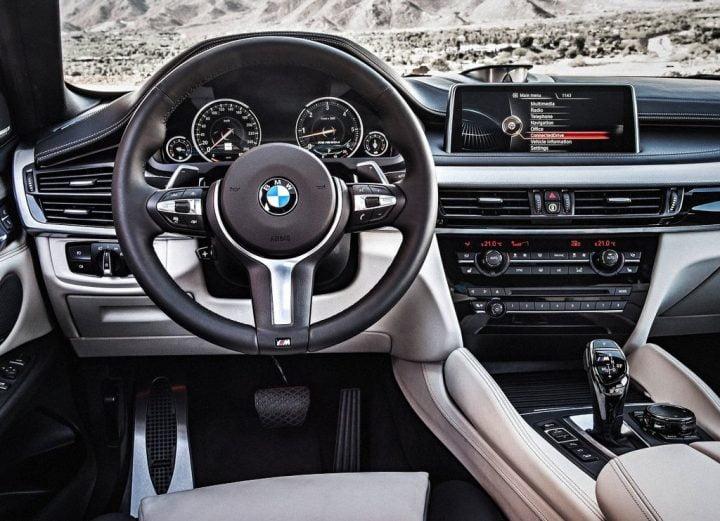 BMW-X6_2015_1024x768_wallpaper_35-001