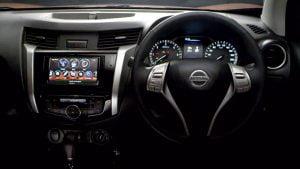 D23-Nissan-Navara-Leaked-Image-0005