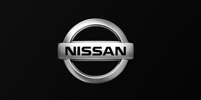 Featured Image nissan