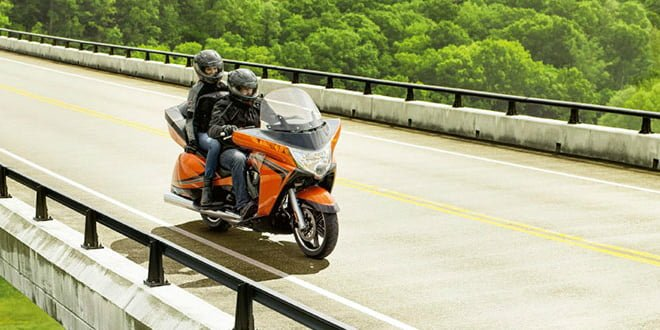 Victory Motorcycles India Launch Soon