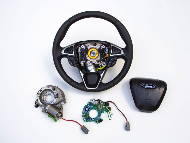 Ford-Adaptive-Steering-01-720x542