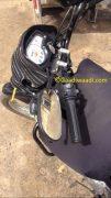 Hero-Honda-HF-Dawn-load-carrier-variant-speedometer-575x1024