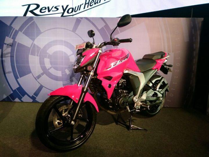 2014 Yamaha FZ V2.0_1