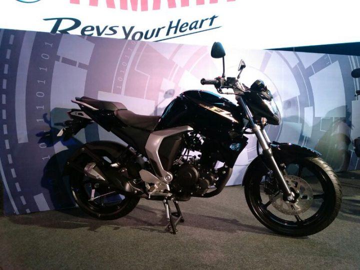 2014 Yamaha FZ V2.0_2