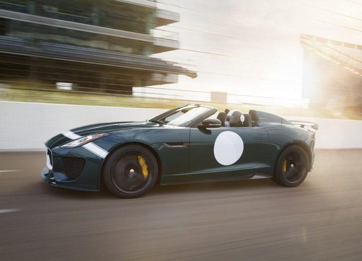 Jaguar-F-Type_Project_7_2015_1024x768_wallpaper_07-001