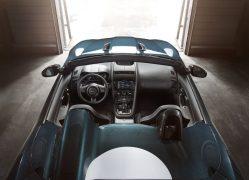 Jaguar-F-Type_Project_7_2015_1024x768_wallpaper_15-001
