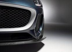 Jaguar-F-Type_Project_7_2015_1024x768_wallpaper_1a-001