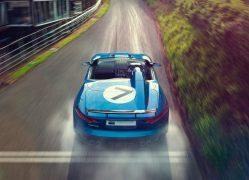 Jaguar-Project_7_Concept_2013_1024x768_wallpaper_0f-001
