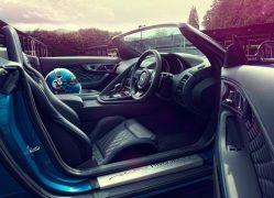 Jaguar-Project_7_Concept_2013_1024x768_wallpaper_12-001
