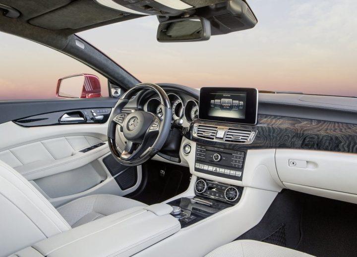 Mercedes-Benz-CLS-Class_2015_1024x768_wallpaper_0e-001