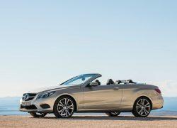 Mercedes-Benz-E-Class_Cabriolet_2014_1024x768_wallpaper_03-001