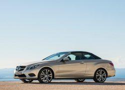 Mercedes-Benz-E-Class_Cabriolet_2014_1024x768_wallpaper_04-001