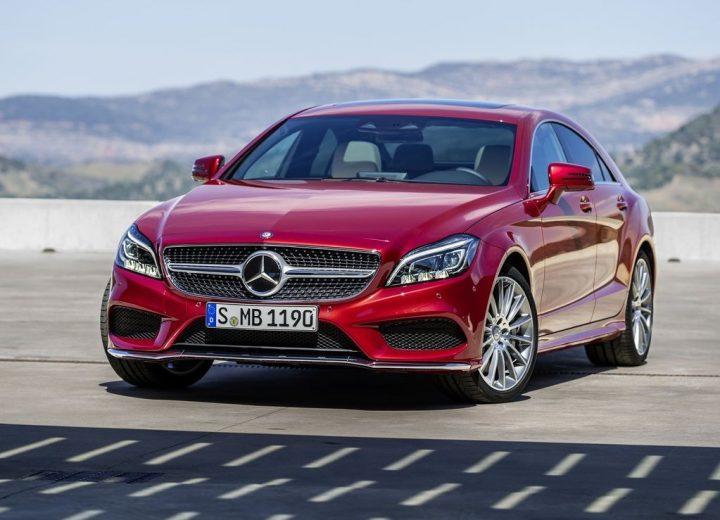 Mercedes-Benz-E-Class_Cabriolet_2014_1024x768_wallpaper_04-002