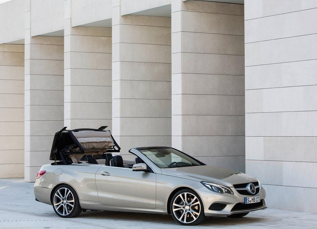 Mercedes benz e class cabriolet 2014 1024x768 wallpaper 1a for 2014 mercedes benz e350 price