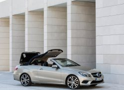 Mercedes-Benz-E-Class_Cabriolet_2014_1024x768_wallpaper_1b-001