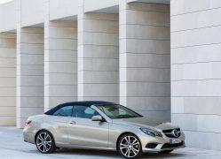 Mercedes-Benz-E-Class_Cabriolet_2014_1024x768_wallpaper_1c-001