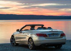 Mercedes-Benz-E-Class_Cabriolet_2014_1024x768_wallpaper_24-001