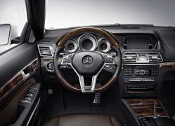 Mercedes-Benz-E-Class_Cabriolet_2014_1024x768_wallpaper_39-001