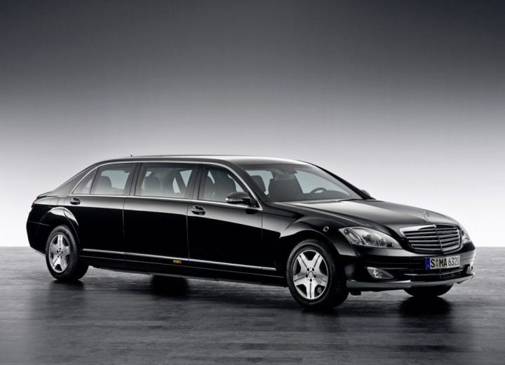 Mercedes-Benz-S_600_Guard_Pullman_2008_1024x768_wallpaper_06-001