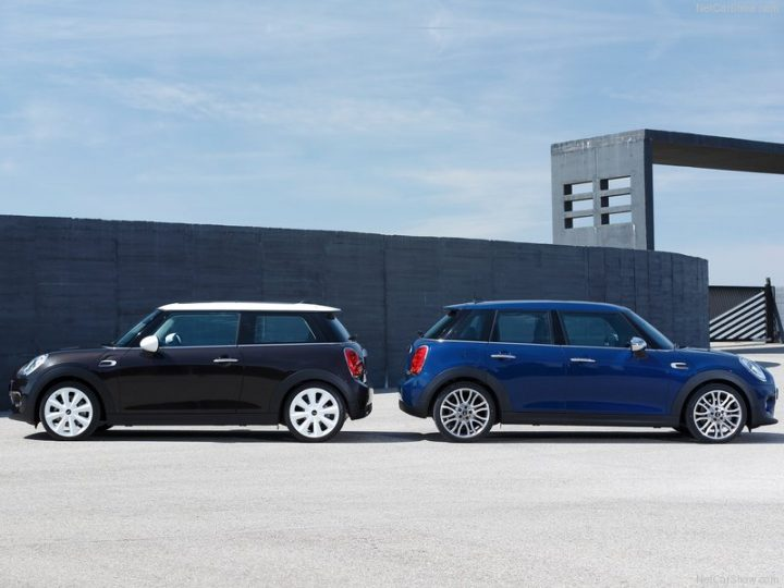 Mini-Cooper_5-door_2015_800x600_wallpaper_8c