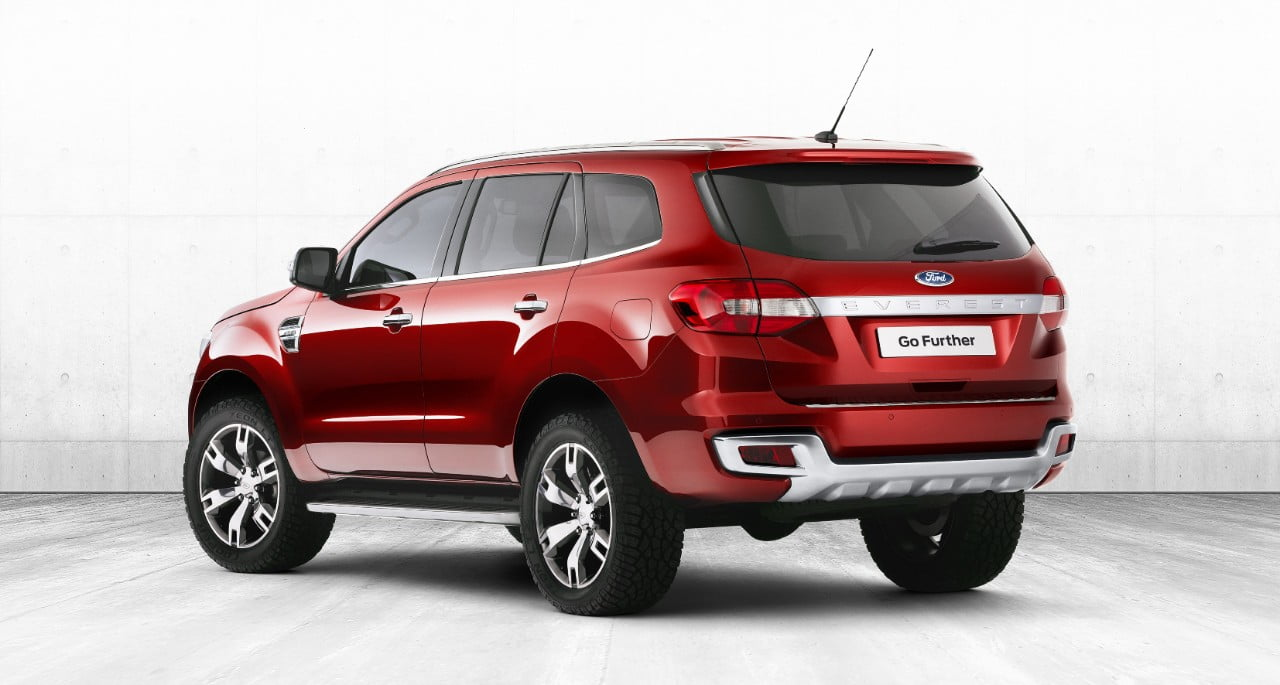 new-ford-endeavour-rear (1) - carblogindia