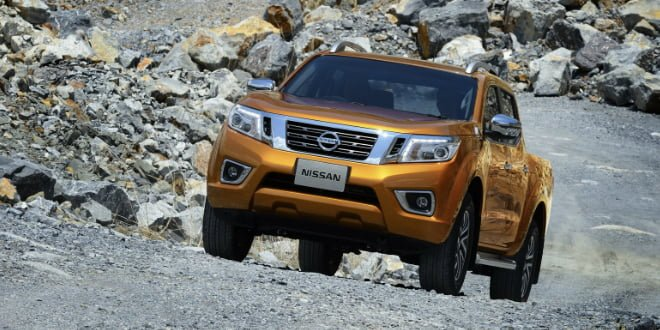 Nissan To Launch More SUVs In India
