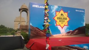 Royal Enfield Himalayan Odyssey (17)