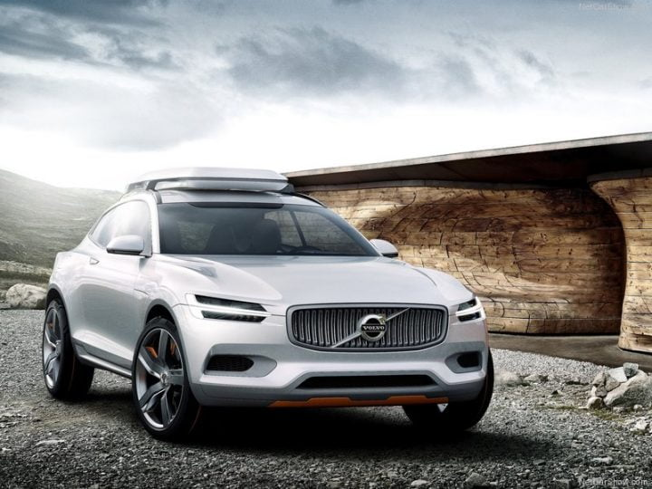Volvo-XC_Coupe_Concept_2014_800x600_wallpaper_01