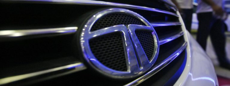 Tata Kite To Rival The Maruti Suzuki Celerio, Expected Launch By 2015