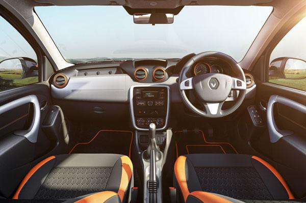 renault-duster-explore-edition-pics-interior