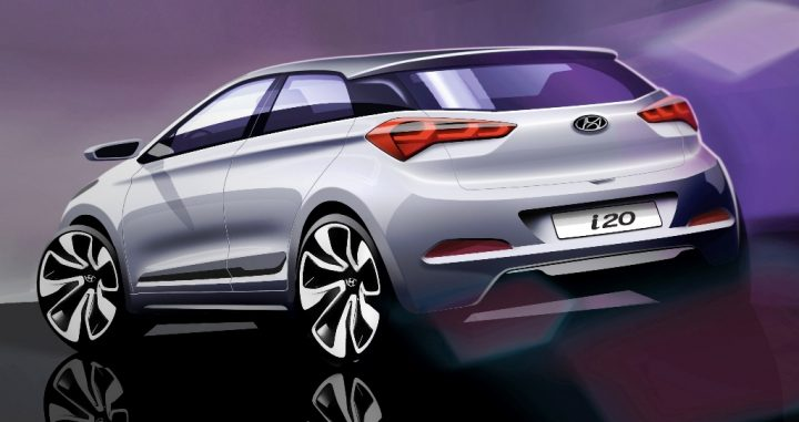 2014 Hyundai i20 new model- Elite i20 (2)
