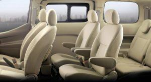2014-Nissan-Evalia-Facelift-Interior