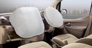 2014-nissan-evalia-facelift-airbag-001