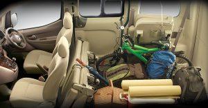 2014-nissan-evalia-facelift-interior-view-001