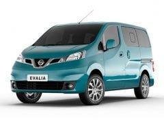 2014-nissan-evalia-facelift-m1_560x420