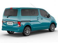 2014-nissan-evalia-facelift-m2_560x420