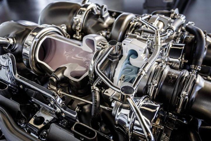 AMG GT 2015 (1)