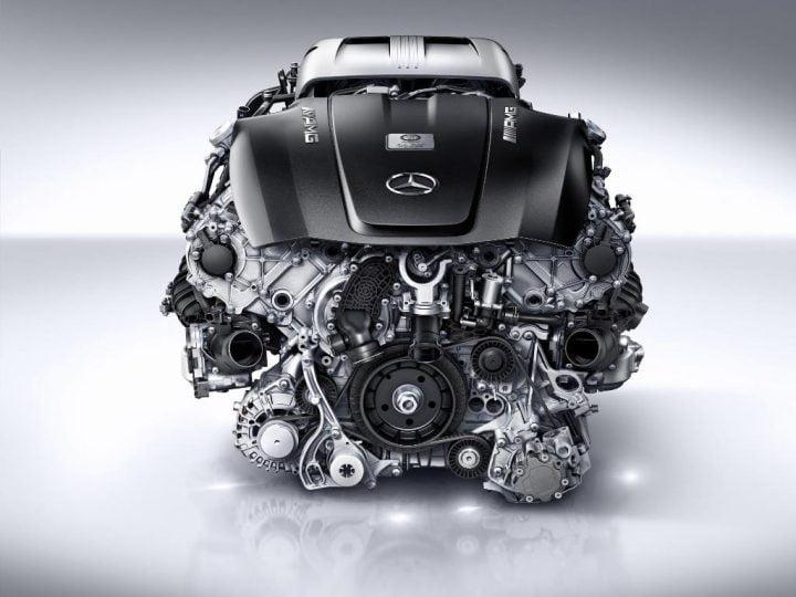 AMG GT 2015 (2)
