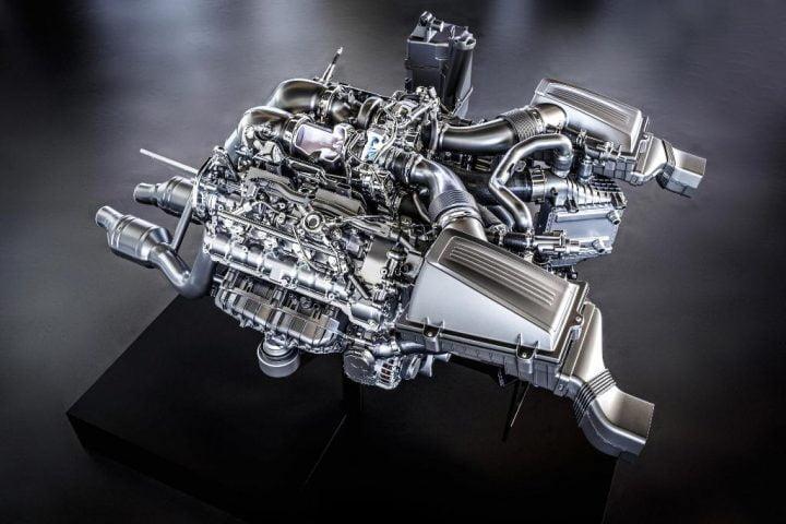 AMG GT 2015 (4)