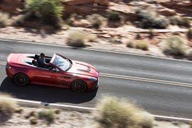 Aston Martin Vantage S roadster (7)