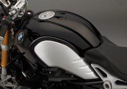 BMW R nineT 2014 (12)