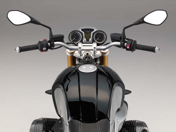 BMW R nineT 2014 (15)
